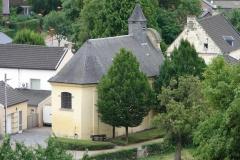 Kanne-Kapel-van-het-heilig-graf-2