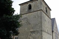 Kanne-St-Hubertuskerk-2