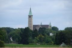 Kanne-Theresiakerk
