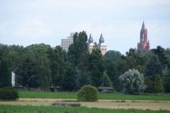 Kanne-Vergezicht-op-Maastricht-met-kerken