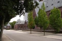 Tuinwijk-Eisden-Barbarakerk-1