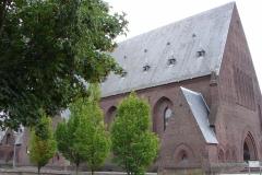 Tuinwijk-Eisden-Barbarakerk-2