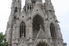 Brussel-O.L.Vrouw-van-Lakenkerk-2