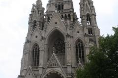 Brussel-O.L.Vrouw-van-Lakenkerk