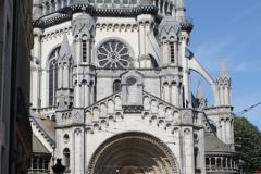 Brussel-Schaarbeek-Sint-Mariakerk-1
