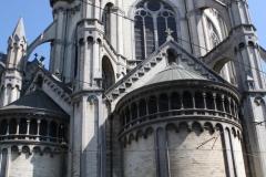 Brussel-Schaarbeek-Sint-Mariakerk-3