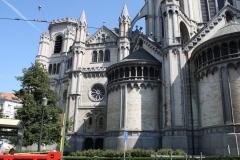 Brussel-Schaarbeek-Sint-Mariakerk-4