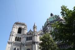 Brussel-Schaarbeek-Sint-Mariakerk-5