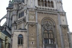 Brussel-Schaarbeek-Sint-Mariakerk-6