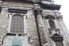 Brussel-Sint-Jans-en-Sint-Stevenskerk-der-Miniemen-1