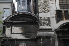 Brussel-Sint-Jans-en-Sint-Stevenskerk-der-Miniemen-2-detail