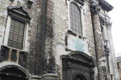Brussel-Sint-Jans-en-Sint-Stevenskerk-der-Miniemen-3