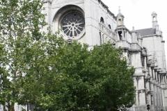 Brussel-Sint-Katelijnekerk-1
