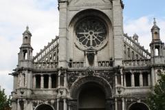 Brussel-Sint-Katelijnekerk-2