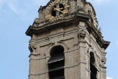Brussel-Sint-Katelijnekerk-3