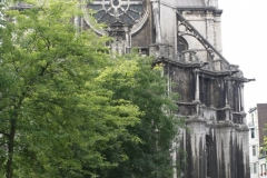 Brussel-Sint-Katelijnekerk-5