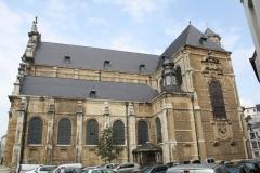 Brussel-Sint-Katelijnekerk-6