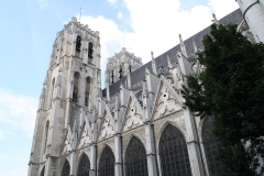 Brussel-St.-Michielskathedraal-2