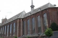 Sint-Truiden-020-Minderbroeders-kerk