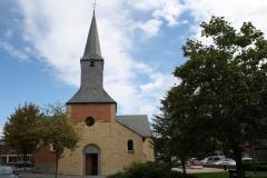 Sint-Truiden-080-Sint-Gangulfuskerk