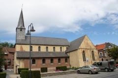Sint-Truiden-095-Sint-Gangulfuskerk
