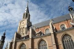 Sint-Truiden-150-H-Hartkerk