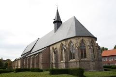 Sint-Truiden-208-Begijnhofkerk