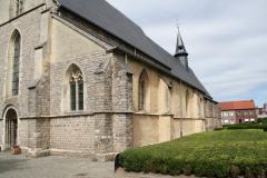 Sint-Truiden-214-Begijnhofkerk