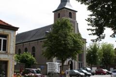 Sint-Truiden-234-Sint-Jacobskerk