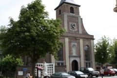Sint-Truiden-236-Sint-Jacobskerk
