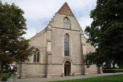 Sint-Truiden-Begijnhofkerk-001-Voorkant
