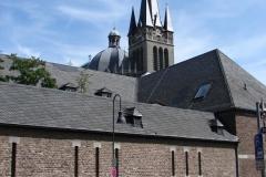 Aachen-Dom-4