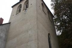 Harz-Blankenburg-039-St.-Bartholomäuskirche