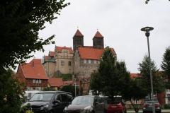 Harz-Quedlinburg-001-Stiftskirche-St.-Servatii