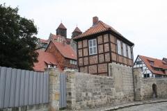 Harz-Quedlinburg-003-Stiftskirche-St.-Servatii