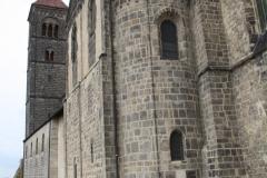 Harz-Quedlinburg-042-Stiftskirche-St.-Servatii