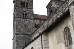 Harz-Quedlinburg-043-Stiftskirche-St.-Servatii