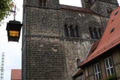 Harz-Quedlinburg-046-Stiftskirche-St.-Servatii