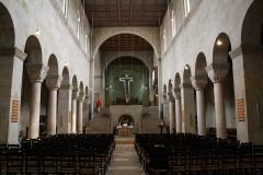 Harz-Quedlinburg-049-Stiftskirche-St.-Servatii