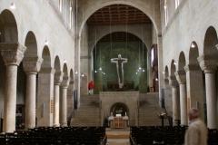 Harz-Quedlinburg-050-Stiftskirche-St.-Servatii