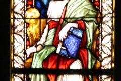 Harz-Quedlinburg-052-Stiftskirche-St.-Servatii-Glas-in-loodraam-H.-Lucas