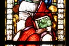 Harz-Quedlinburg-054-Stiftskirche-St.-Servatii-Glas-in-loodraam-H.-Matheus