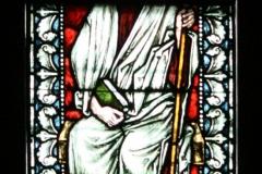 Harz-Quedlinburg-066-Stiftskirche-St.-Servatii-Glas-in-loodraam-H.-Philippus
