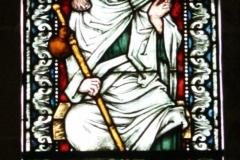 Harz-Quedlinburg-069-Stiftskirche-St.-Servatii-Glas-in-loodraam-H.-Jacobus
