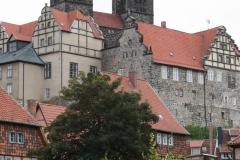 Harz-Quedlinburg-088-Stiftskirche-St.Servatii