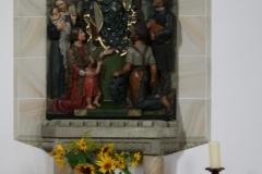 15-Maria-altaar