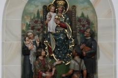 16-Maria-altaar