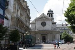 Grenoble-026-Kerk-Ludovicus-Magnus