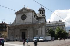 Grenoble-028-Kerk-Ludovicus-Magnus