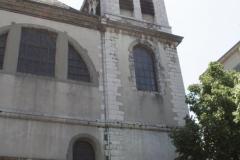 Grenoble-033-Kerktoren